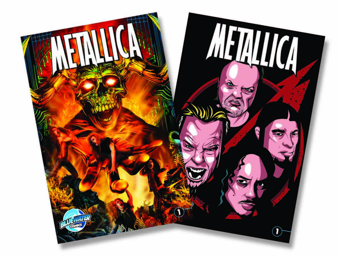 couverture-bd-metallica